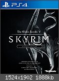 The Elder Scrolls Skyrim – Definitive Edition