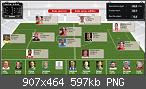 4. Forumla-Kicker-Managerliga [Saison 2018/19]