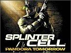 """""""Tom Clancy's™ Splinter Cell® HD Trilogy """" Trophies"""