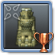 """""""ICO & Shadow of the Colossus"""" Trophies"""