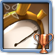 Trophy-Bilder Thread
