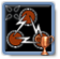 Trophy-Bilder Thread