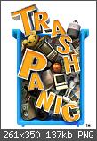PS3 - Coverbilder
