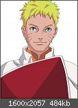Anime/Manga-Battle (Kampfverlauf)