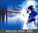 Wer ist der stärkste Anime Charakter?