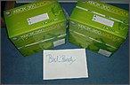 neue (refurbished) XBox 360 (Jasper) + 60gb HDD + LT+ 1.1 => 135€ inkl