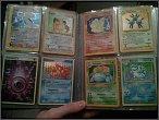 Suche: Pokemon Karten !!!!