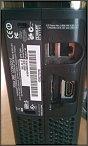 S: XBox 360 Slim, TAUSCH gegen meine Xbox 360 Elite + Zubehör