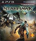 [V/T] Starhawk