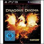 [V/T] Dragon's Dogma