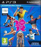 Pro Evolutions Soccer 2013 und London 2012 Playstation 3