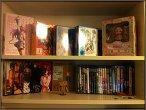 Auflösung Anime-Sammlung [Blu-Ray][DVD]