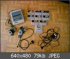 Verkaufe PS2 Spiele und Videospielkonsole (Super Nintendo SNES)