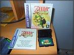 ButterZ´s Zelda-Basar -> Verkaufe/Kaufe/Tausche