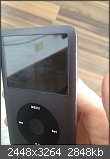 Suche 3DS XL biete Ipod Classic 160gb