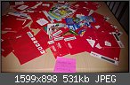 Verkaufe über 15000 Nintendo Sterne (Codes)
