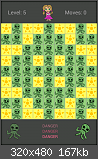 [Android App] [Puzzle] Lights On! KOSTENLOS