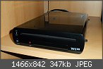 Wii U Premium lt. Beschreibung