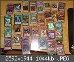 [ MANGA & Yu-Gi-Oh! ] Auflösung aus Sammlung!