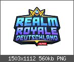 Realm Royale Deutschland - Discord Community