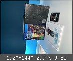 verschiedene Playstation 4 Spiele
