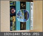The Legend Of Zelda Link´s Awakening Limited Edition