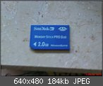 (V/T) PS2/PSP/NDS Spiele, UMD Filme und 2gb MemoryStick