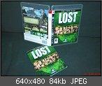 Verkaufe / Tausche PS3 Spiele + Sixaxis (außerdem noch spiele für ps1 + ps2)