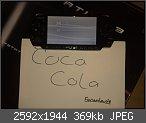 [V] Sony PS3 40GB, Sony PSP3004 und Sony Ericsson W810i Walkman Handy