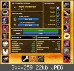 world of warcraft Level 80 Jäger (+ Priester und Magier Twink, LvL 70)
