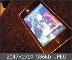 Verkaufe/Tausche iPod Touch Neueste Generation