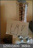 [V] Xbox 360 Arcade Version mit 20GB HDD, HDMI Anschluss, Laufwerkflash + W-Pad