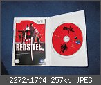 Red Steel _ EB Games