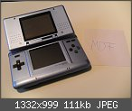 [VK] Ipod Classic 120GB, Nintendo DS, 9 NDS Spiele