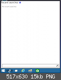 Windows 10 - Die Technical Preview