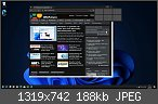 Windows 10 - News & Gerüchte