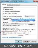 Windows 7 Final - Erfahrungen