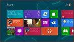 Windows 8 Versionen im Vergleich