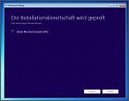 Windows 8 - Teil1: Installation & Upgrade