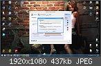 Headset rauscht unter Win 8.1