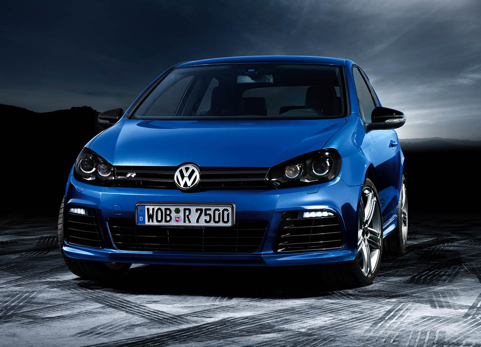 golf r line blue images. Black Bedroom Furniture Sets. Home Design Ideas