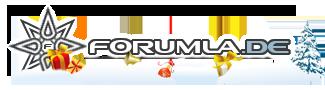 Forumla.de